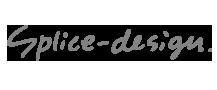 スプライス・デザイン合同会社 / splice-design LLC.